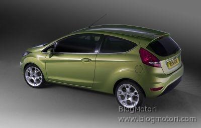 nuova-ford-fiesta-verve-concept-02.jpg
