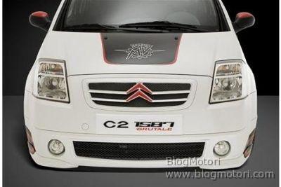 1587-2008-augusta-brutale-c2-car-citroen-mv-my-show-special-02.jpg