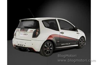 1587-2008-augusta-brutale-c2-car-citroen-mv-my-show-special-03.jpg
