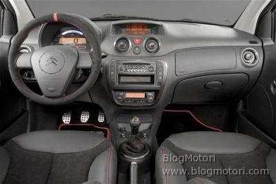 1587-2008-augusta-brutale-c2-car-citroen-mv-my-show-special-04.jpg