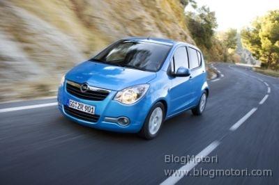 2008-agila-listino-motori-nuova-opel-prezzi-01.jpg