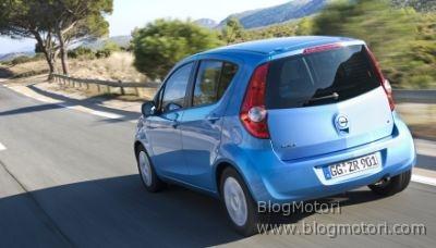 2008-agila-listino-motori-nuova-opel-prezzi-02.jpg