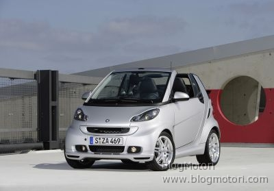 2008-brabus-car-my-show-smart-special-xclusive-01.jpg