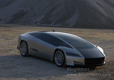 2008-car-concept-ginevra-giuggiaro-ibrido-italdesigne-motore-quaranta-01.jpg
