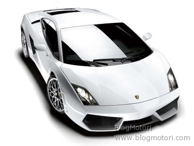 560-foto-gallardo-lamborghini-lp-video-01.jpg