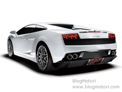 560-foto-gallardo-lamborghini-lp-video-02.jpg