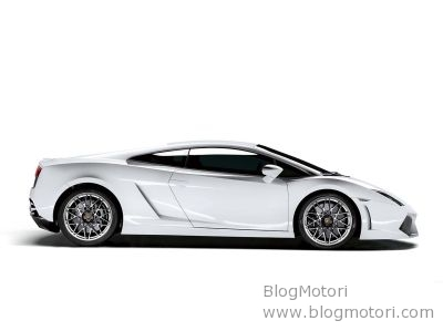 560-foto-gallardo-lamborghini-lp-video-03.jpg