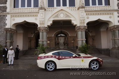 612-discovery-ferrari-india-magic-scaglietti-02.jpg