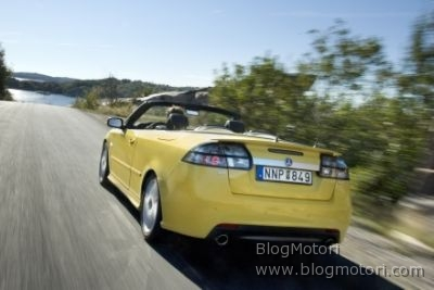 93-9-3-biopower-cabriolet-e85-flexfuel-nuova-saab-02.jpg
