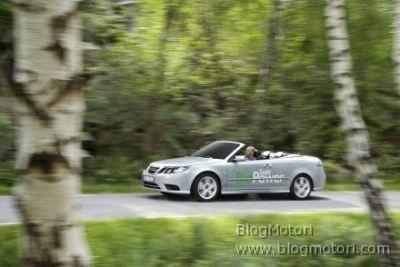 93-9-3-biopower-cabriolet-e85-flexfuel-nuova-saab-03.jpg