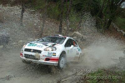 abarth-grande-marino-navarra-punto-rally-s2000-san-travaglia-03.jpg