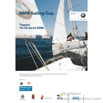 academy-bmw-club-cup-match-race-sailing-trapani-yacht.JPG