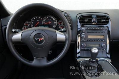 american-competition-corvette-gt1-lemans-nuova-prezzo-series-v8-03.jpg