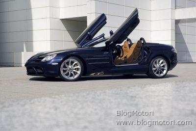 auto-auto1voneurope-benz-bild-mclaren-mercedes-roadster-slr-02.jpg