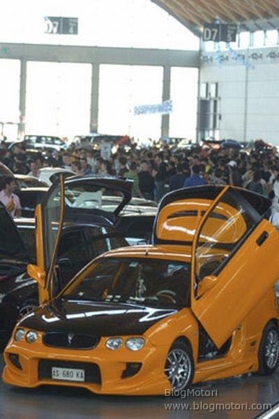 auto-bmw-brabus-car-mercedes-mini-my-opel-show-special-speciale-sportiva.jpg