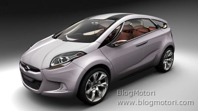 ayer-car-concept-hed5-hyunday-imode-lg-makrolon-materialscience-01.jpg