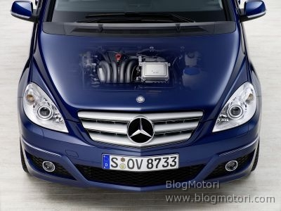 b-blueefficiency-classe-gas-mercedes-natural-ngt-technology-04.jpg