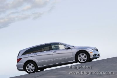 benz-bluetec-mercedes-new-york-r320-bluetec-international-auto-show.jpg