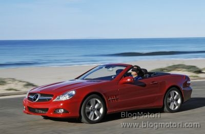benz-classe-mercedes-roadster-sl-new-nuova-01.jpg