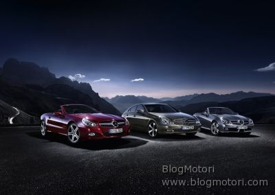 benz-culture-driving-mercedes-of-the-dream-factory.jpg