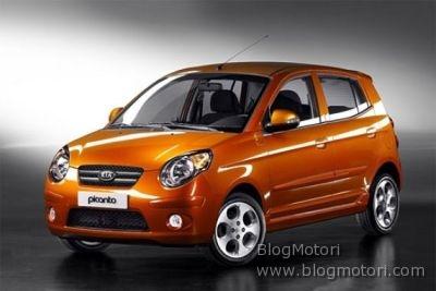benzina-bifuel-diesel-kia-new-nuova-picanto-2008-01.jpg