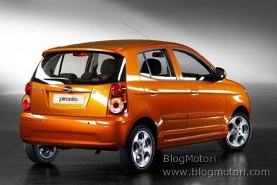 benzina-bifuel-diesel-kia-new-nuova-picanto-2008-02.jpg