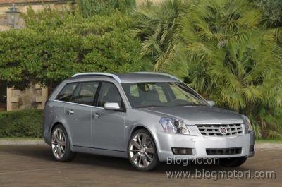 bls-cadillac-e85-flezpower-station-wagon-ginevra-01.jpg