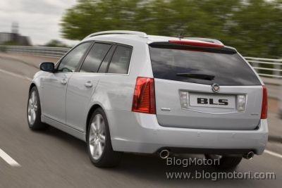 bls-cadillac-e85-flezpower-station-wagon-ginevra-02.jpg