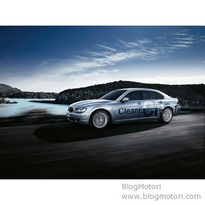 Le vendite del BMW Group aumentano del 9,0 percento
