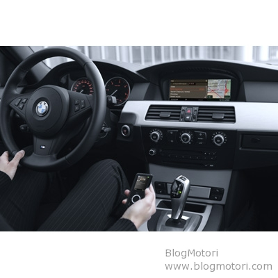 bmw-usb-project-bluetooth-audio-streaming.JPG