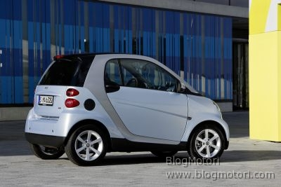 edition-ginevra-limited-smart-two-co2-brabus-02.jpg