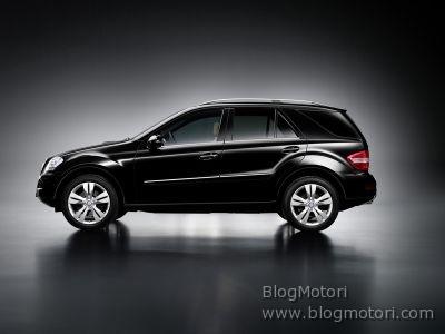 mercedes-benz-classe-m-facelift-01.jpg