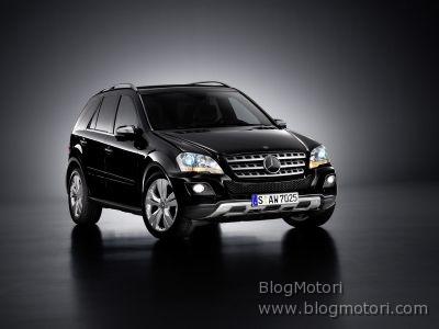 mercedes-benz-classe-m-facelift-02.jpg