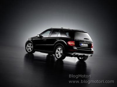 mercedes-benz-classe-m-facelift-03.jpg