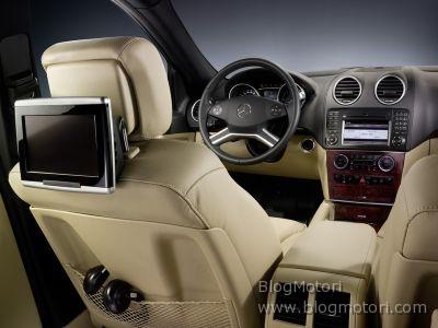 mercedes-benz-classe-m-facelift-04.jpg