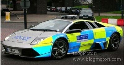 supercar-polizia-lamborgini-01.jpg