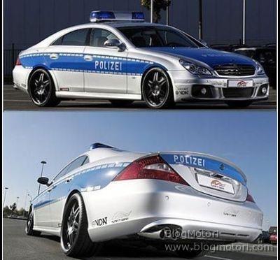 supercar-polizia-mercedes-01.jpg