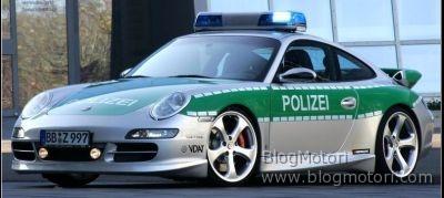 supercar-polizia-porsche-01.jpg