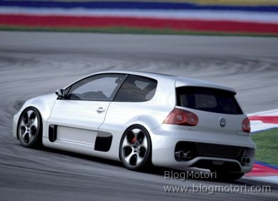 vw-golf-gti-w12-650-rimini-my-special-motor-show-02.jpg