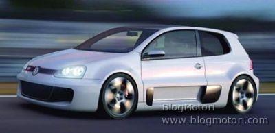 Presenti nello spazio Volkswagen a My Special Car Show quattro modelli della casa tedesca