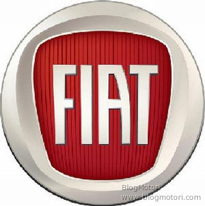 Fiat, nel 2011 con due motori ibridi
