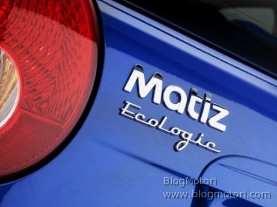 Nel primi tre mesi di quest'anno Chevrolet ha conquistato il 20,9% del mercato italiano delle automobili a minimo impatto ambientale