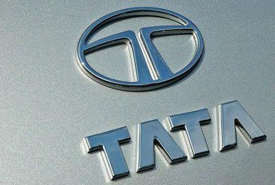 Pininfarina apre un Centro di ricerca, design e engineering in India col supporto di Tata