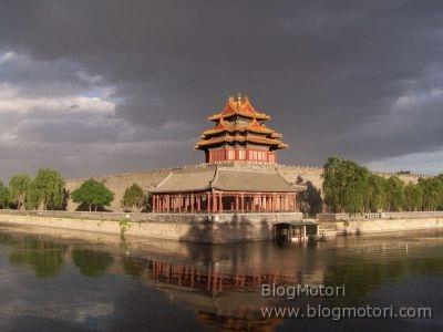 Salone dell'Auto di Pechino: ecco le principali novità