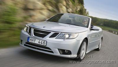 Saab, 4 differenti motori BioPower a disposizione del pubblico italiano