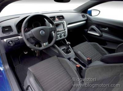 vw,volkswagen,scirocco,diesel,esp,prezzo,Direct Shift Gearbox,dsg