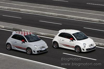 fiat-500-abarth-t-jet-overboost-opening-edition