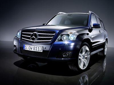 Mercedes-Benz al Salone Nautico di Genova