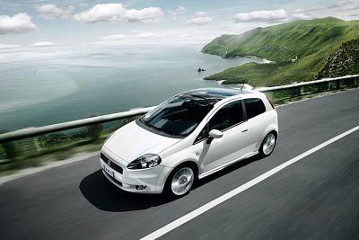 8inpunto: Fiat presenta il primo web-serial partecipativo