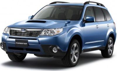 Boxer diesel filtro antiparticolato autos post for Filtro per cabina subaru impreza